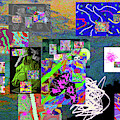 9-12-2015abcdefghijklmnopqrtuvwxyz by Walter Paul Bebirian