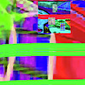 9-18-2015fabcdefghijk by Walter Paul Bebirian