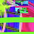 9-18-2015fabcdefghijklm by Walter Paul Bebirian