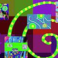 9-21-2015eabcdefghijklmnopqrtuv by Walter Paul Bebirian