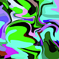 9-8-2008abcdef by Walter Paul Bebirian