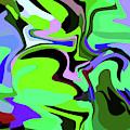 9-8-2008abcdefg by Walter Paul Bebirian