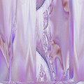 Liquid Lavender by Robert G Kernodle