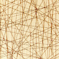 Abstract Web Background by Dejan Jekic