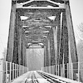 Across The Bridge by Rod Best