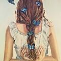 Affection by Asiya Ali