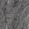 After Billy Childish Pencil Drawing 11 by Edgeworth DotBlog
