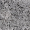 After Billy Childish Pencil Drawing 5 by Edgeworth DotBlog