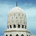Alexandria Egypt by Michael Ochs Archives