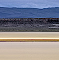 Alvord Panoramic 2 by Leland D Howard