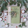 An Old Fashioned Christmas by Kim Hojnacki
