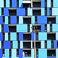 Apartments by Digitalimagination