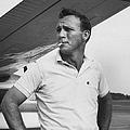 Arnold Palmer by John Dominis