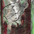 Art Print Rust 7 by Harry Gruenert
