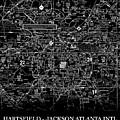 Atlanta Sectional by RadarContact