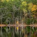 Autumn Breath by Karin Pinkham
