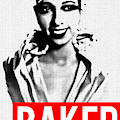 Baker by MB Dallocchio