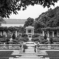 Bard College Blithewood Garden by University Icons