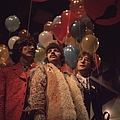 Beatles And Balloons by John Williams