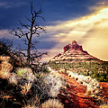 Bell Rock by Scott Kemper