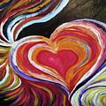 Black Love Is . . . by Cheri Dawson