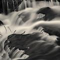 Blackstone River Xxviii Toned by David Gordon