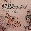 Bless This Mess by Lisa Bunsey