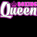 Boxing Queen Combat Martial Arts Training by Henry B
