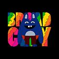 Broad City by Darven Lefetiye