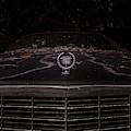 Cadillac, Cadillac by Renato Ghio
