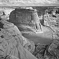 Canyon De Chelly by Buyenlarge