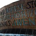 Cardiff Photo 5 by Jenny Potter