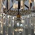 Chandelier by Flavia Westerwelle