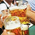 Cheers by Nikada