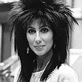 Cher Hair by Keystone