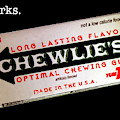 Chewlie's Gum Clerks by Jas Stem