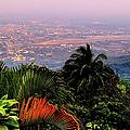 Chiang Mai by Davidhuiphoto