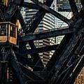 Chicago by Bruno Passigatti