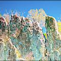 Chimney_rock_broadway by Allen Nice-Webb