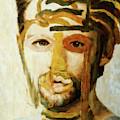 Christian by Susan Maxwell Schmidt