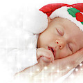 Christmas Baby  by Doc Braham