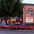 Chuyitos Texican Burgers And Cantina Fort Worth 082219 by Rospotte Photography