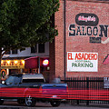 Chuyito's Texican Burgers Fort Worth 82219 by Rospotte Photography