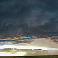 Colorado Kansas Storm Chase 023 by Dale Kaminski