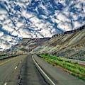 Colorado Scenic by Anthony Dezenzio