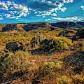 Colorado Summer Evening by Jon Burch Photography