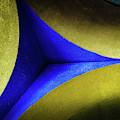 Colour, Shape And Form by Juan Contreras