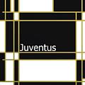 Composition Juventus by Alberto RuiZ