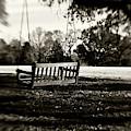 Country Swing by Scott Pellegrin