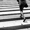 Crossings Summer Style New York City by John Rizzuto